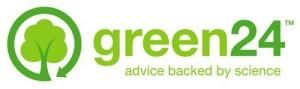 Green24_Logo_socialmedia
