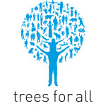 Trees-for-All_logo_440