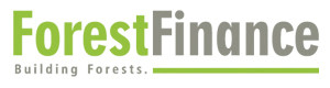 logo-ForestFinance