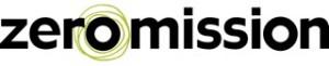 zero-mission-logo